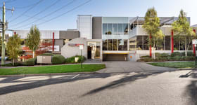 Offices commercial property for lease at 20 Albert Street Blackburn VIC 3130