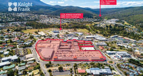 Medical / Consulting commercial property for lease at UNDER OFFER Shop 77/29 Channel Highway Kingston TAS 7050