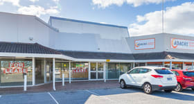 Offices commercial property for sale at Unit 3, 1862 Albany Highway Maddington WA 6109