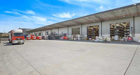 Factory, Warehouse & Industrial commercial property for lease at 35 Stennett Road Ingleburn NSW 2565