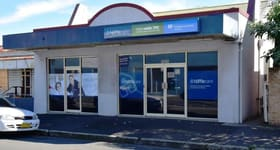 Offices commercial property for lease at 16 Brunker Road Broadmeadow NSW 2292