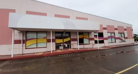 Offices commercial property for lease at 31 Carlo Street Pialba QLD 4655
