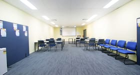 Offices commercial property for lease at Suite 12/142 Siganto Drive Helensvale QLD 4212