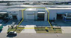 Offices commercial property for lease at 8 Oban Link Canning Vale WA 6155