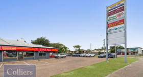 Medical / Consulting commercial property for lease at 8/322-328 Fulham Road Heatley QLD 4814