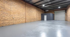 Factory, Warehouse & Industrial commercial property for lease at 3/3 Lukis Avenue Richmond NSW 2753