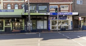 Offices commercial property for lease at 586 Willoughby Road Willoughby NSW 2068