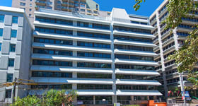 Medical / Consulting commercial property for lease at 603/8 HELP STREET Chatswood NSW 2067