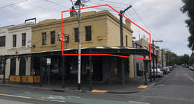Offices commercial property for lease at 1/173 Brunswick Street Fitzroy VIC 3065