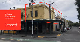 Offices commercial property leased at 1/173 Brunswick Street Fitzroy VIC 3065