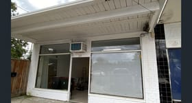 Shop & Retail commercial property for lease at 49 Westerfield Drive Notting Hill VIC 3168