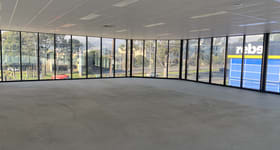 Other commercial property for lease at office 1/181 Rosamond Road Maribyrnong VIC 3032