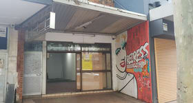 Shop & Retail commercial property for lease at 33 Botany Road Waterloo NSW 2017