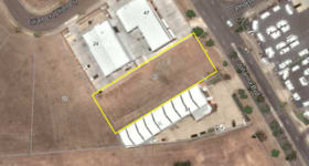 Showrooms / Bulky Goods commercial property for lease at 49 Johanna Boulevard Kensington QLD 4670