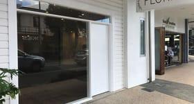 Shop & Retail commercial property for lease at Suite 2/1208 Sandgate Road Nundah QLD 4012