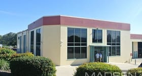Showrooms / Bulky Goods commercial property for lease at 1/89 Factory Road Oxley QLD 4075