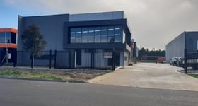 Factory, Warehouse & Industrial commercial property for lease at 39 Ravenhall Way Ravenhall VIC 3023