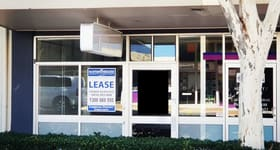 Serviced Offices commercial property for lease at Caboolture QLD 4510