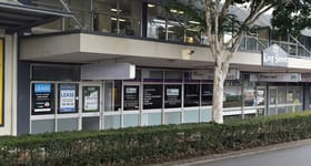Offices commercial property for lease at Caboolture QLD 4510