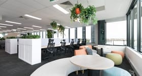 Offices commercial property for lease at SH5/24-32 Lexington Drive Bella Vista NSW 2153
