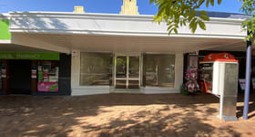 Shop & Retail commercial property for lease at 8 Memorial Avenue Pomona QLD 4568