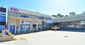 Medical / Consulting commercial property for lease at 2B/16-18 Beenleigh Redland Bay Road Loganholme QLD 4129
