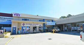 Medical / Consulting commercial property for lease at 2C/16-18 Beenleigh Redland Bay Road Loganholme QLD 4129