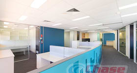Offices commercial property for lease at 2/21 Wellington Road East Brisbane QLD 4169