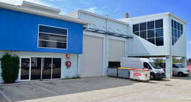 Offices commercial property for lease at Unit 16/53 Link Drive Yatala QLD 4207