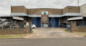 Factory, Warehouse & Industrial commercial property for lease at 68 WELLINGTON STREET Riverstone NSW 2765