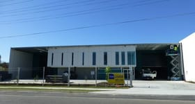 Showrooms / Bulky Goods commercial property for lease at 83 Rosedale Street Coopers Plains QLD 4108