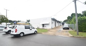 Factory, Warehouse & Industrial commercial property for lease at 2/50 Tully Street South Townsville QLD 4810