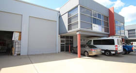 Showrooms / Bulky Goods commercial property for lease at 65 Marigold Street Revesby NSW 2212