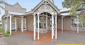 Shop & Retail commercial property for lease at 3/19 Latrobe Terrace Paddington QLD 4064
