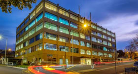 Offices commercial property for lease at Ground  Suite 1/2-8 Kirksway Place Battery Point TAS 7004