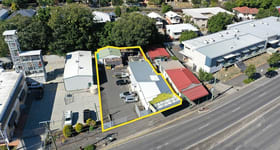Showrooms / Bulky Goods commercial property for lease at 356 Ipswich Road Annerley QLD 4103