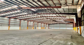 Factory, Warehouse & Industrial commercial property for lease at 30-38 South Road Braybrook VIC 3019