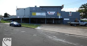 Factory, Warehouse & Industrial commercial property for lease at 271A Victoria Road Drummoyne NSW 2047