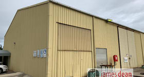 Factory, Warehouse & Industrial commercial property for lease at 2/107 Ingleston Road Tingalpa QLD 4173