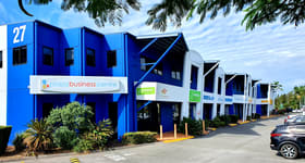 Medical / Consulting commercial property for lease at 12/27 Evans Street Maroochydore QLD 4558