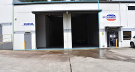Factory, Warehouse & Industrial commercial property for lease at Unit 3, 39 Glenwood Drive Thornton NSW 2322