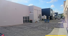 Factory, Warehouse & Industrial commercial property for lease at 2/37 Queens Road Everton Hills QLD 4053