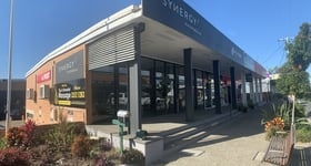 Offices commercial property for lease at C/19 Samford Road Alderley QLD 4051
