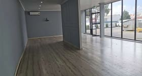 Offices commercial property for lease at 290 Parramatta Road Auburn NSW 2144