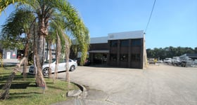 Factory, Warehouse & Industrial commercial property for lease at 11 Kelly Court Buderim QLD 4556