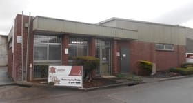 Factory, Warehouse & Industrial commercial property for lease at 2/17 Malvern Street Bayswater VIC 3153