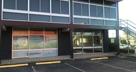 Offices commercial property for lease at 2/958 Kingston Road Waterford West QLD 4133