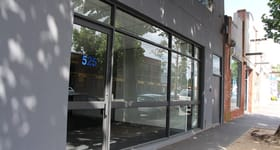 Factory, Warehouse & Industrial commercial property for lease at 525 Spencer Street West Melbourne VIC 3003