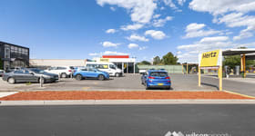 Offices commercial property for lease at 2 Livingstone Street Traralgon VIC 3844