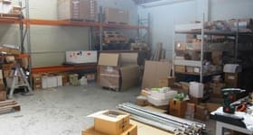 Other commercial property for lease at Gladesville NSW 2111